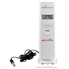 Mobile Alerts 10320 Pro Series Temperatur Detector