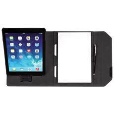 custodia folio per ipad air / air 2 mobilepro series fellowes