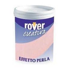 Vernice Effetto Perla Decorativa Incolore Lt. 1