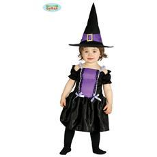 Costumi Halloween da Bambini GUIRCA in vendita su ePRICE 0f6451f44142