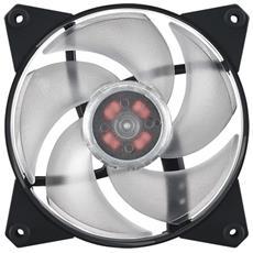 Ventola MasterFan Pro 120 Air Pressure RGB Compatibile con ASUS Aura / Gigabyte RGB Fusion