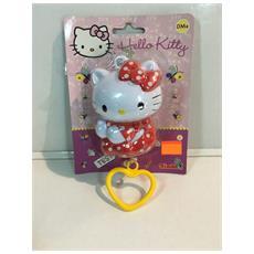 19561 Hello Kitty -carillon Musicale Hello Kitty