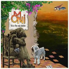 Omni - Solo Fue Un Sueno
