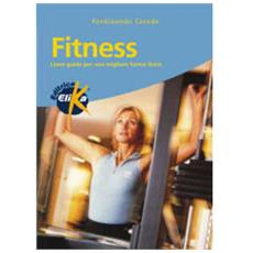 Elika Libro Fitness