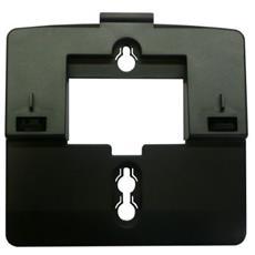 2200-11611-002 Interno Passive holder Nero supporto per personal communication