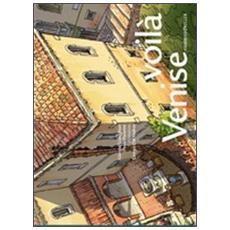Violà Venise