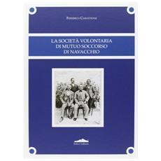 La società di mutuo soccorso di Navacchio