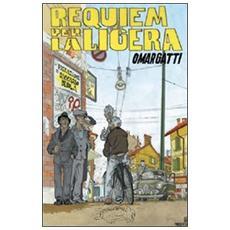 Requiem per la Ligera