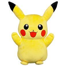 Peluche Pokémon di Pikachu 40 cm XJMC0229