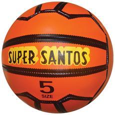 Pallone in Cuoio Taglia 5