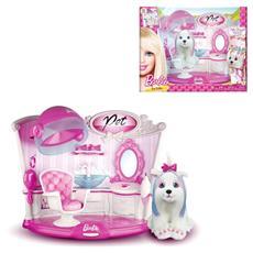 Barbie Il Salone dei Cuccioli