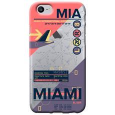 Airport Miami Cover Iphone 7