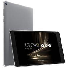 """Tablet ZenPad Z500M Grigio 9.7"""" Hexa Core RAM 4GB Memoria 64 GB +Slot MicroSD Wi-Fi Fotocamera 8Mpx Android - Italia"""
