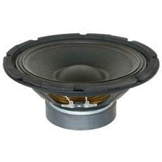 Woofer 15'' (38 Cm) 600w 8 Ohm Ricambio Art. 902275902254