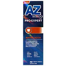 Pro-expert Antiplacca 75 Ml. - Dentifricio