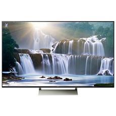 "TV LED Ultra HD 4K 75"" KD75XE9405 Smart TV"