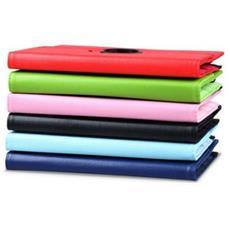 """Custodia Universale Per Tablet 3go Csgt18 10.1"""""""" Azzurro"""