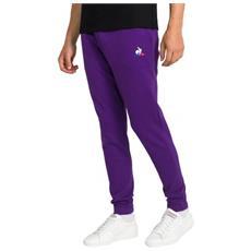 Fiorentina Pant Presentation M Pantalone Sportivo Acf Uomo Taglia M