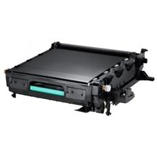 CLT-T508 Unità di Trasferimento per CLP 620 / 670 50000 Capacità Pagine