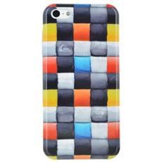 """QUIKGRAFCOVIPMC 4"""" Cover Multicolore custodia per cellulare"""