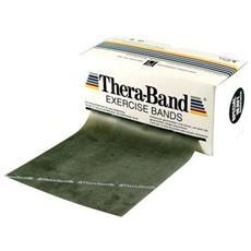 100603004006 Lattice Cachi banda elastica di resistenza