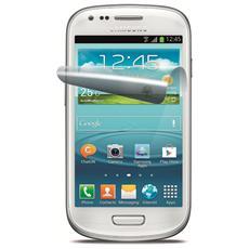 Pellicola OK Display Invisible per Galaxy S3 Mini