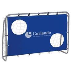 Porte da Calcio Classic Goal cm. 180x120 con bersagli POR-11