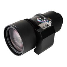 Np28zl Semi-long Zoom Lens For Ph1000u (2 56-4 16:1)