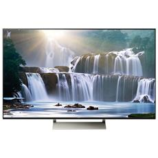 "TV LED Ultra HD 4K 55"" KD55XE9305 Smart TV"
