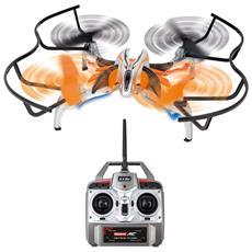 Quadrocopter Guidro - Carrera Rc - 370503015