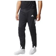 Tierro13 Gk Pant Pantalone Portiere Uomo Taglia Xl