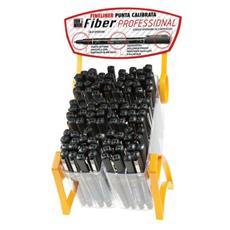 display 96 fineliner fiber professional koh. i. noor