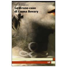 Lo strano caso di Emma Bovary
