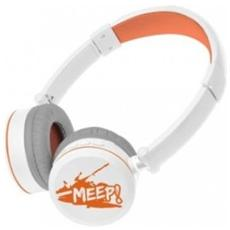 Scientific Meep Headphone (Cuffie Blue Tooth) TV 047630