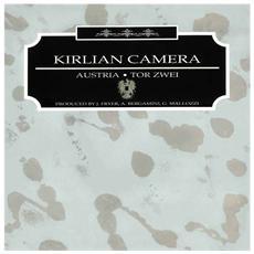 """Kirlian Camera - Austria (7"""")"""