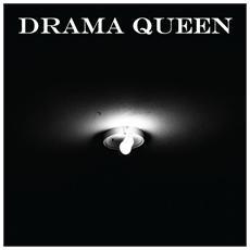 Drama Queen - Artificial Gallery