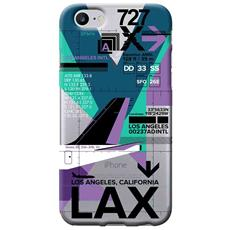 Airport Los Angeles Cover Iphone 7