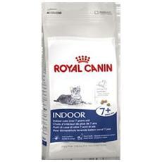 Royal Gatto Di Casa Maturooltre 7 Anni, Alimento Completo Gr. 400