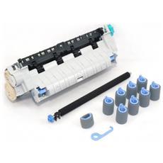 Kit di Manutenzione per Stampanti HP