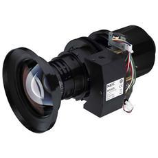 Np32zl Lens Option For Ph Serie 0.9-1.1:1