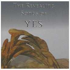 Revealing Songs Of Yes (The)