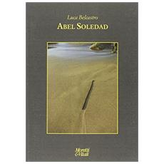 Abel, soledad