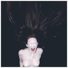Ari Mason - Creatures