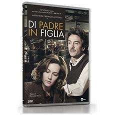 Milani Riccardo DVD Serie TV in vendita online su ePRICE 025e3f94daa
