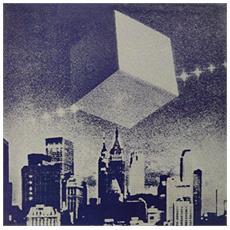 Magic Cube (The) (Rsd 2017)