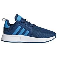 new products e1d53 f0fd1 ADIDAS - X plr C Sneaker Bambino Uk Junior 34