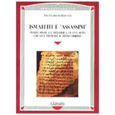 Ismaeliti ed «Assassini»