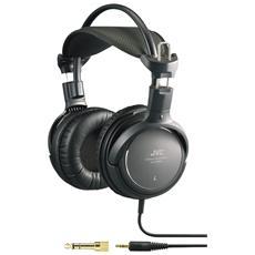 HA-RX900-E Cuffie ad archetto con suono dinamico di alta qualità