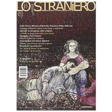 Straniero (Lo) . Vol. 178