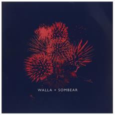 Walla / sombear - Never Give Up